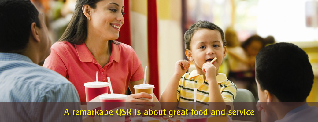 A-Remarkable-QSR-is-about-great-food-and-service