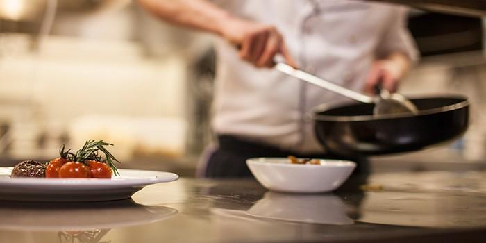 AboutUsChef-Cooking