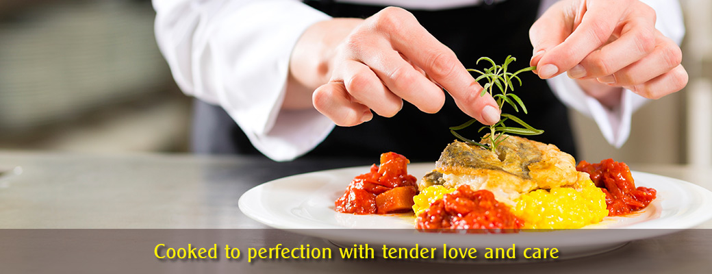 Cooked-to-perfection-with-tender-love-and-care