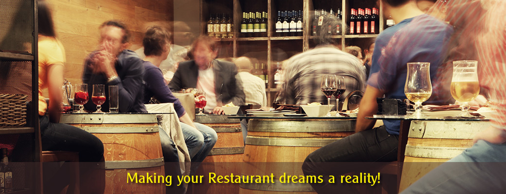 Making-Your-Restaurant-Dreams-A-Reality