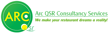 Arc QSR Consultancy Services